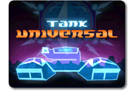 Free Download Full Version Games By www.orfaa.com: Tank ...