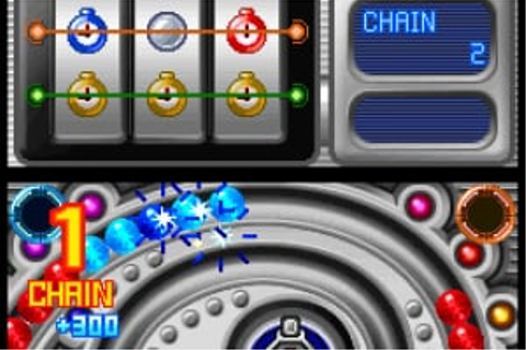 Actionloop (DS) Game Profile | News, Reviews, Videos ...