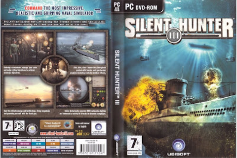 Free Download Games for PC: Free Download PC game-Silent ...