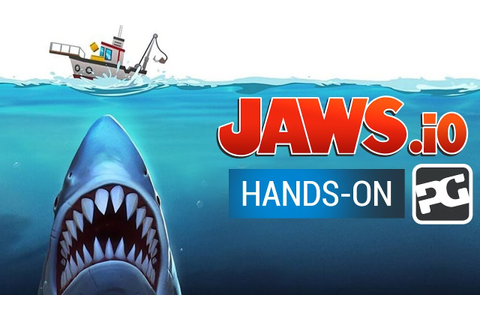 JAWS.IO | Hands-On - YouTube