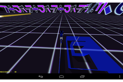 Game GLtron Speed Control apk for kindle fire | Download ...