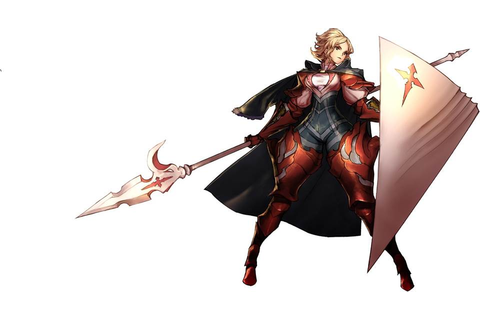 Zodiac: Orcanon Odyssey New Character Ulan - Gaming Cypher