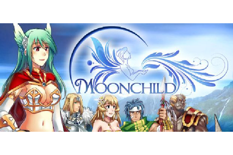Moonchild Free Download « IGGGAMES