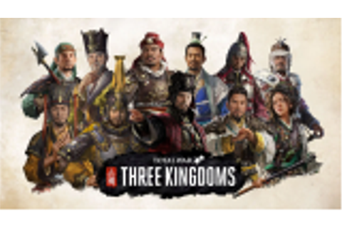 Total War: Three Kingdoms - Beginner's Guide to Picking a ...