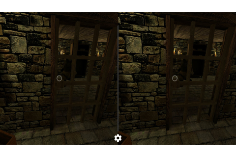 Dungeon Escape VR (Cardboard) - Android games - Download ...