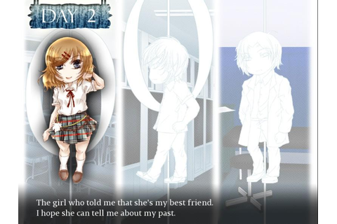 CAFE 0 ~The Drowned Mermaid~ (STEAM) Game - Steam CAFE 0 ...
