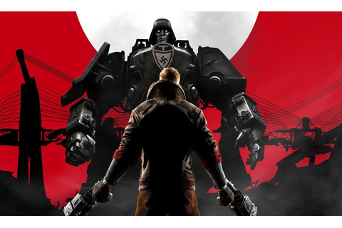 Wolfenstein: The Old Blood - Tips Guide - PS4 Home