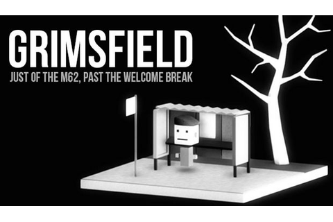 Grimsfield Free Download « IGGGAMES