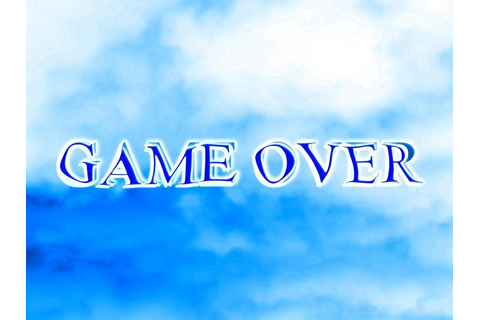 Is It Game Over For Media Publishers (ATVI, EA, TTWO)'s 2 ...
