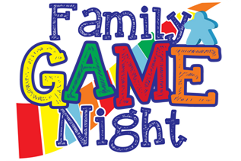 New Life Alliance Church Family Game Night - New Life ...