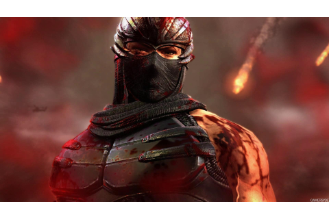 Ninja Gaiden 3 Details - LaunchBox Games Database