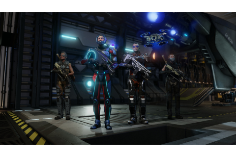 Long War Studios Announces 3 Free XCOM 2 Mods for Launch - 2K
