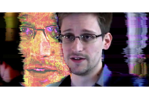 Terrible video game lets you play as Edward Snowden | The ...