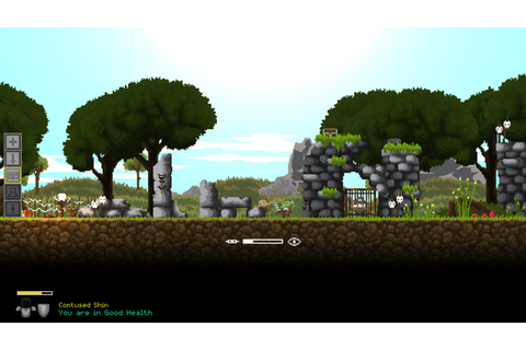 Regions Of Ruin Windows, Mac, Linux game - Indie DB