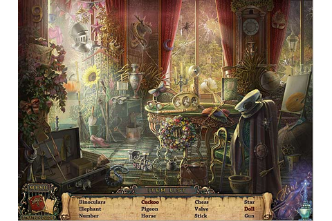 Maestro: Notes of Life Collector's Edition > iPad, iPhone ...
