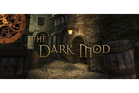 The Dark Mod – Jinx's Steam Grid View Images