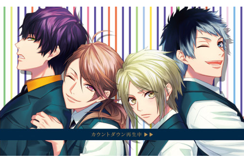 dynamic chord game | Tumblr