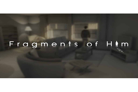 Fragments of Him Free Full Game Download - Free PC Games Den