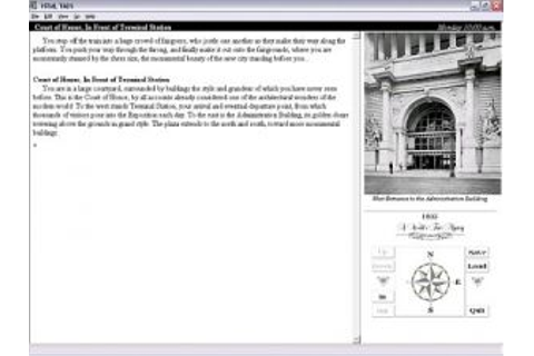 1893: A World's Fair Mystery (2002) - Game details ...