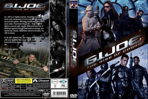 pc murnia games download game g i joe the rise of cobra psp full ...