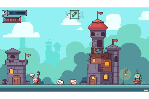 Gaziter on | Pixel art, Pixel art games, 2d game art