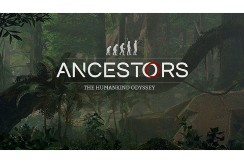 Ancestors: The Humankind Odyssey Wallpapers - Wallpaper Cave
