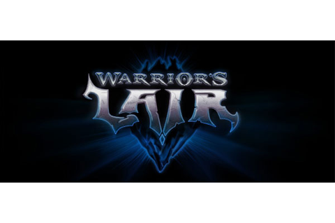 Warrior's Lair (PlayStation 3) Review | GameDynamo