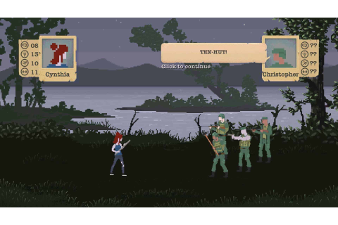 Sheltered Downlaod full PC Game Activated Free