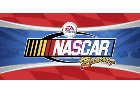 NEW NASCAR Racing | Driving Arcades | Lowest Prices Guaranteed