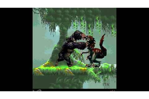 King Kong The Official Mobile Game of the Movie full ...