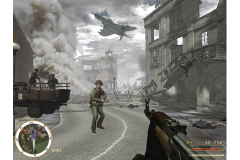 The Hell In Vietnam Game - Free Download Full Version For Pc