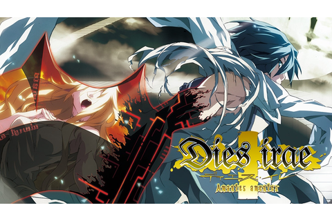 Dies irae English Localization Project Commences! by Dies ...