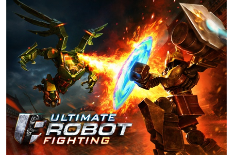 Ultimate Fighting Flash Game free download programs ...