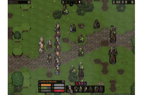 Battle Brothers Game Download Free For PC Full Version ...