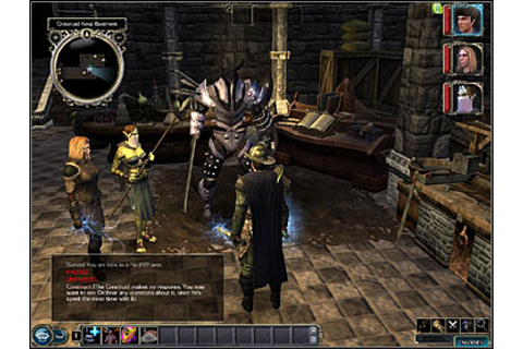 Grobnar (Construct) | Miscellaneous quests - Neverwinter ...