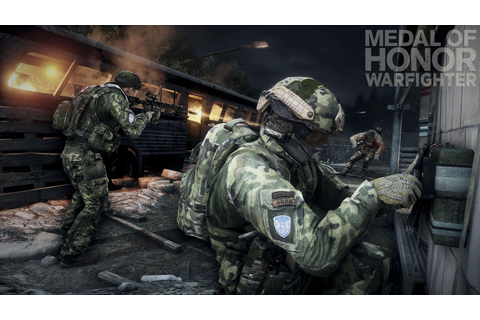 Navy SEAL Team Six Members Disciplined for Video Game ...