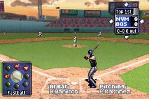 High Heat Major League Baseball 2003 Download Free Full ...