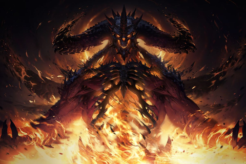 Blizzard responds to Diablo: Immortal backlash from fans ...