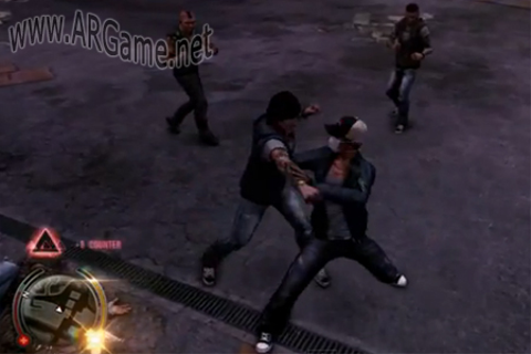 Free Download Sleeping Dogs-SKIDROW Pc Game Full Version ...