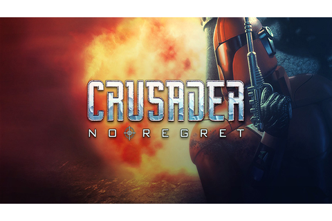 Crusader: No Regret Full Download Archives - Free GoG PC Games