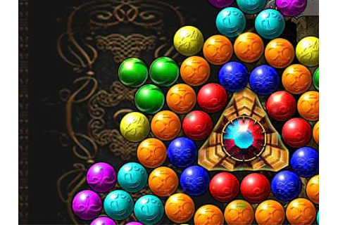 Golden Path Download Free Games - Fast Download