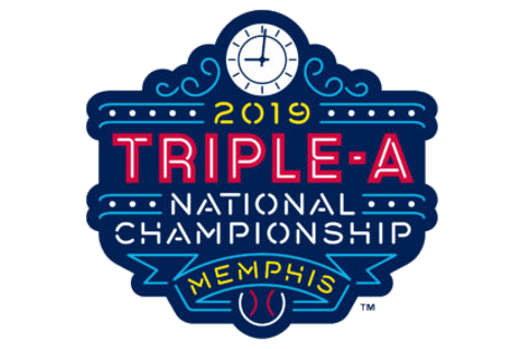 Triple-A National Championship Game - Wikipedia