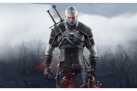 Witcher 3 Game Director Hopes For New Witcher Game; Focus ...