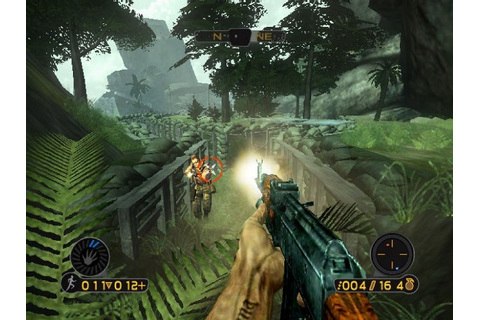 Ranking Every Far Cry Game :: Games :: Paste