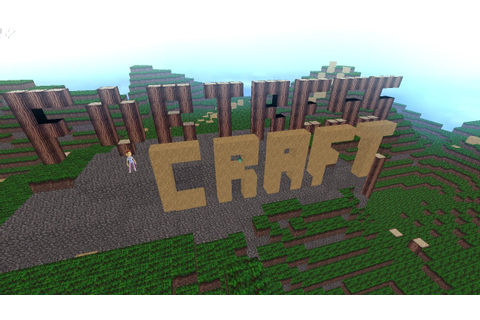 FortressCraft Breaks the $1 Million Barrier on Xbox Live ...
