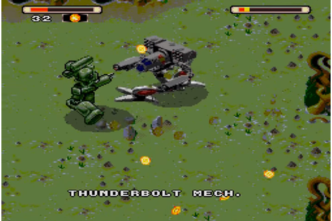 "Did You Know? – Retro BattleTech Games, ""MechWarrior 3050 ..."
