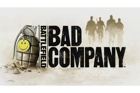 Battlefield Bad Company - Game Movie - YouTube