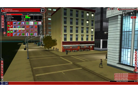 Tycoon City: New York Download Game | GameFabrique