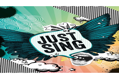 Just Sing Now Available For PS4 - BioGamer Girl