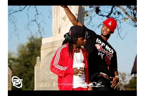 The Game Ft Lil Wayne - My Life (Song & Lyrics) - YouTube